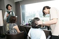Hairgrance1