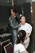 miyamoto1